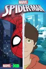 Watch Putlocker Marvel's Spider-Man Online
