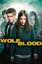 Watch 123movies Wolfblood Secrets Online