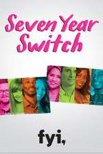 Watch 123movies Seven Year Switch Online