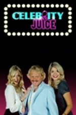 Watch Putlocker Celebrity Juice Online