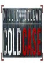 Watch 123movies Million Dollar Cold Case Online