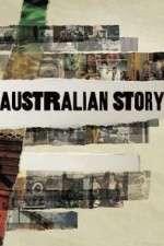 Watch Putlocker Australian Story Online