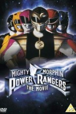 Watch 123movies Mighty Morphin Power Rangers Online