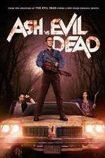 Watch Putlocker Ash vs Evil Dead Online