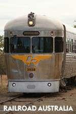 Watch Putlocker Railroad Australia Online