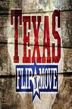 Watch 123movies Texas Flip and Move Online