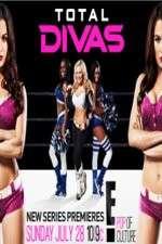 Watch 123movies Total Divas Online