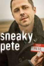 Watch 123movies Sneaky Pete Online
