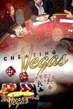 Watch 123movies Cheating Vegas Online