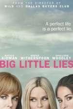 Watch 123movies Big Little Lies Online
