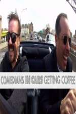 Watch 123movies Comedians in Cars Getting Coffee Online