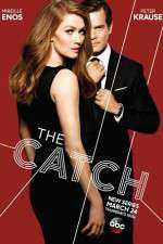 Watch 123movies The Catch Online