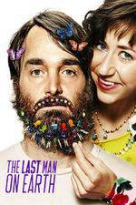 Watch Putlocker Last Man on Earth Online