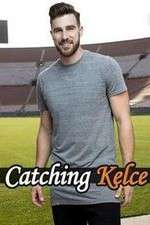 Watch 123movies Catching Kelce Online