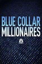 Watch 123movies Blue Collar Millionaires Online