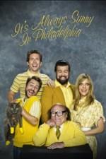 Watch 123movies It's Always Sunny in Philadelphia Online