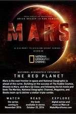 Watch 123movies Mars Online