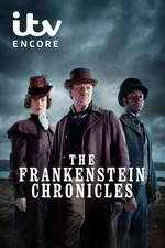 Watch Putlocker The Frankenstein Chronicles Online