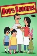 Watch 123movies Bob's Burgers Online