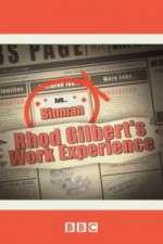 Watch 123movies Rhod Gilbert's Work Experience Online
