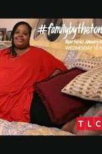 Watch Family By The Ton Online