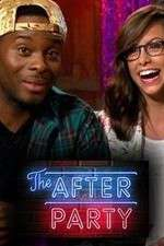 Watch 123movies The After Party Online