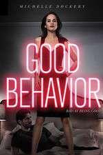 Watch 123movies Good Behavior Online