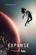 Watch 123movies The Expanse Online