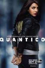 Watch 123movies Quantico Online