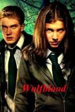 Watch 123movies Wolfblood Online