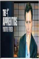 Watch 123movies The Apprentice You're Fired Online