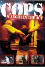 Watch 123movies Cops Online