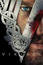 Watch Putlocker Vikings Online