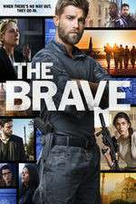Watch Putlocker The Brave Online
