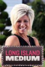 Watch 123movies Long Island Medium Online