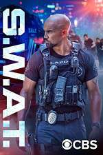 Watch Putlocker SWAT (2017) Online