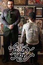 Watch 123movies Tattoo Age Online