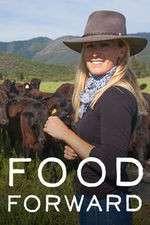 Watch 123movies Food Forward Online