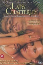 Watch 123movies Lady Chatterley Online