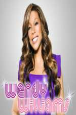 Watch 123movies The Wendy Williams Show Online