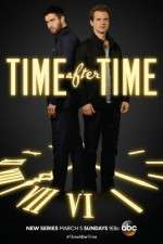 Watch 123movies Time After Time Online
