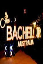 The Bachelor (AU)