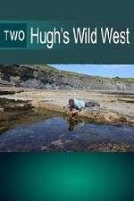 Watch Hugh's Wild West Online