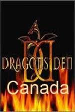 Watch 123movies Dragon's Den Online