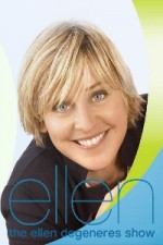 Watch 123movies Ellen: The Ellen DeGeneres Show Online