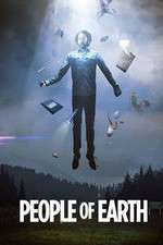 Watch 123movies People of Earth Online