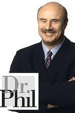Watch Dr Phil Online