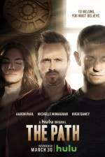 Watch 123movies The Path Online