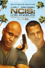 Watch 123movies NCIS: Los Angeles Online