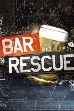Watch 123movies Bar Rescue Online